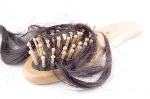 Jojobaolja håravfall