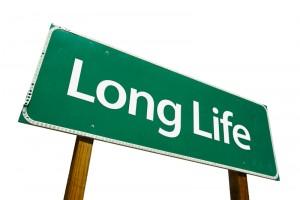 lev längre